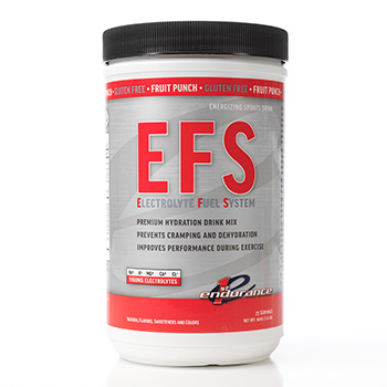 What's The Difference Between EFS and EFS-PRO?